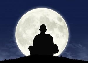 ontspannen mindfulness vrijheid